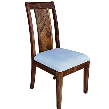 Bayou Breeze Arden Dining Side Chair