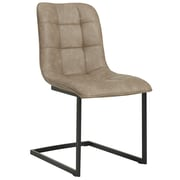 !nspire Modern Side Chair