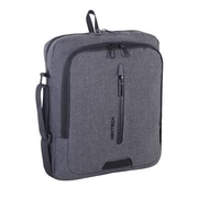 """Nextech Tablet Organizer for 10"""" Devices, Grey (NXT1050 005)"""