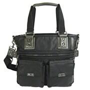 Licence 71195 Commuter OZ Carrying Shoulder Bag