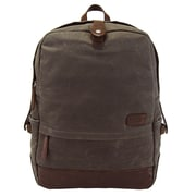 Licence 71195 College WaxC Backpack