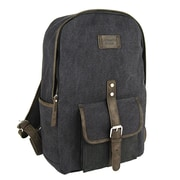 Licence 71195 College PiqueC Backpack
