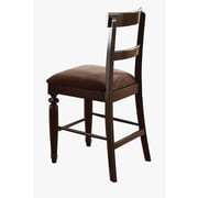 Alcott Hill Edwardsville Dining Chair (Set of 2)