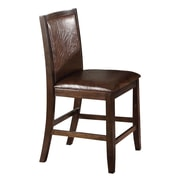 Alcott Hill Ehlert Dining Chair (Set of 2)