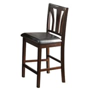 Alcott Hill Elburn Dining Chair (Set of 2)