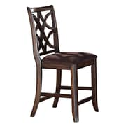 Darby Home Co Bayard Dining Chair (Set of 2)