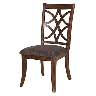 Darby Home Co Bayard Side Chair (Set of 2)