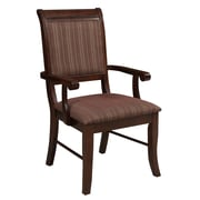 Darby Home Co Baxendale Arm Chair (Set of 2)
