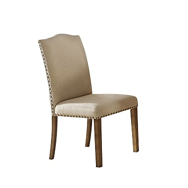 Darby Home Co Baylor Side Chair (Set of 2)