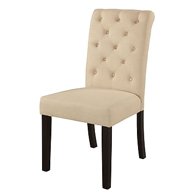 Darby Home Co Bayly Side Chair (Set of 2)