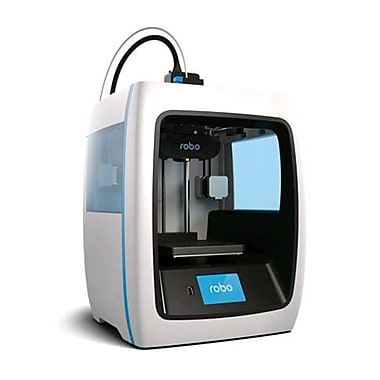 Robo 3D C2 3D Printer