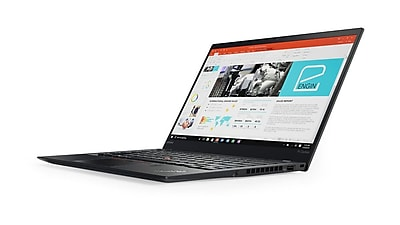 Lenovo ThinkPad X1 Carbon 20K4002RUS 14