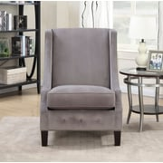 Magnussen Austin Arm Chair