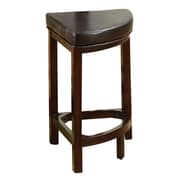 Red Barrel Studio Neeley 25'' Bar Stool (Set of 4)