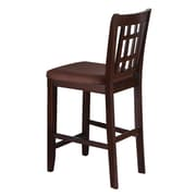 Red Barrel Studio Nesbitt Dining Chair (Set of 2)