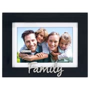 Winston Porter Family Expression Picture Frame