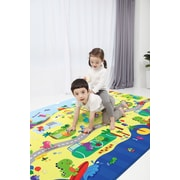 Baby Care Kid's Playmat in Dino Sports