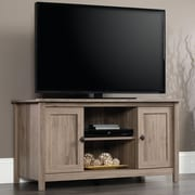Darby Home Co Coombs 47.32'' TV Stand; Salt oak