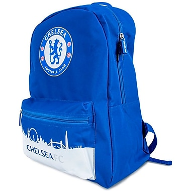 Chelsea Skyline Backpack, 17