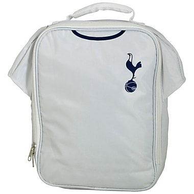 Tottenham Hotspur Insulated Lunch Bag, 12