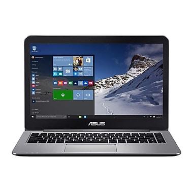 ASUS - Portatif VivoBook E403NA-US21 14 po, Intel Pentium N4200 1,1 GHz, SSD 128 Go, 4 Go DDR3L, Windows 10