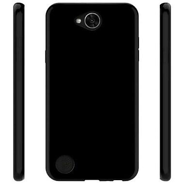 Blu Element – Étui en gel souple de téléphone cellulaire pour LG X Power 2