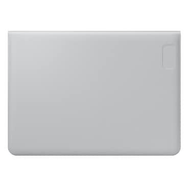 Samsung – Étui clavier Book Cover EJ-FT820, étui folio et clavier