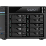 ASUSTOR AS7010T NAS Server