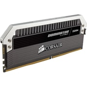 Corsair 64GB Dominator Platinum DDR4 SDRAM Memory Module