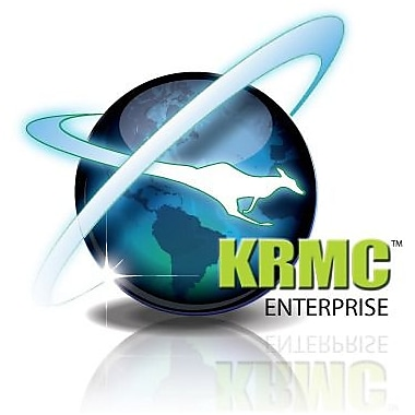 Kanguru KRMC, Enterprise Licenses (1-249 Devices) (MOQ of 50 licenses) (KRMC-ENT1-1Y)
