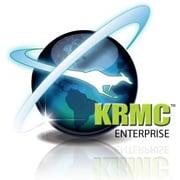 Kanguru KRMC Enterprise Installation Component (Req'd for KRMC Enterprise)