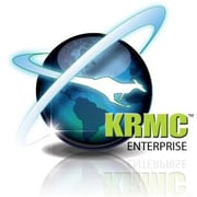 Kanguru Annual Support Contract (Site license) for KRMC Enterprise