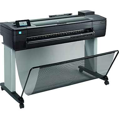HP Designjet T830 Inkjet Large Format Printer 36