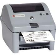 Datamax-O'Neil w1110 Direct Thermal Printer, Monochrome, Desktop, Label Print (WCB-00-0J000000)