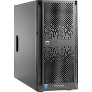 HP ProLiant ML150 G9 5U Tower Server, 2 x Intel Xeon E5-2640 v4 Deca-core (10 Core) 2.40 GHz, 32 GB Installed DDR4 SDRAM