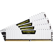 Corsair 32GB Vengeance LPX DDR4 SDRAM Memory Module