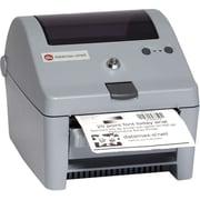 Datamax-O'Neil w1110 Direct Thermal Printer, Monochrome, Desktop, Label Print (WCB-00-0J000100)