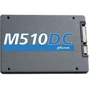 "Micron M510DC 600 GB 2.5"" Internal Solid State Drive"