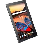 """Lenovo Tab3 10 Business ZA0X0018US Tablet, 10.1"""", 2 GB LPDDR3, MediaTek Cortex A53 MT8161 Quad-core (4 Core) 1.30 GHz, 32 GB"""