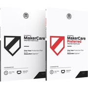 MakerBot MakerCare Protection Plan, 1 Year, Service