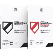 MakerBot MakerCare Preferred Protection Plan, 2 Year, Service