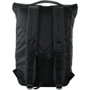 """Acme Made North Point Carrying Case (Backpack) for 16"""", Notebook, Gray, Aluminum"""
