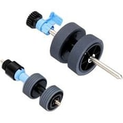Epson Roller Assembly Kit for DS-530