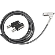 Targus DEFCON Mini Key KL Cable Lock, 25 Pack