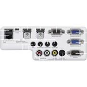 Casio XJ-UT351WN DLP Projector, 16:10 (XJ-UT351WN)