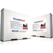 Minuteman Entrepid EP700LCD 700VA UPS