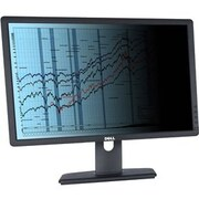 "CSP PrivateVue 20"" LCD Monitor (PVM-D20-P2017H)"