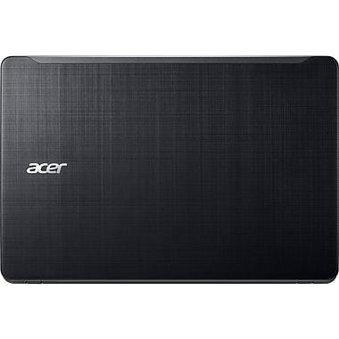 Acer Aspire F5-573-58SW 15.6