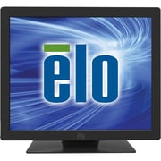 "Elo 1929LM 19"" LCD Touchscreen Monitor, 5:4, 18 ms"