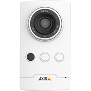 AXIS M1045-LW Network Camera, Monochrome, Color
